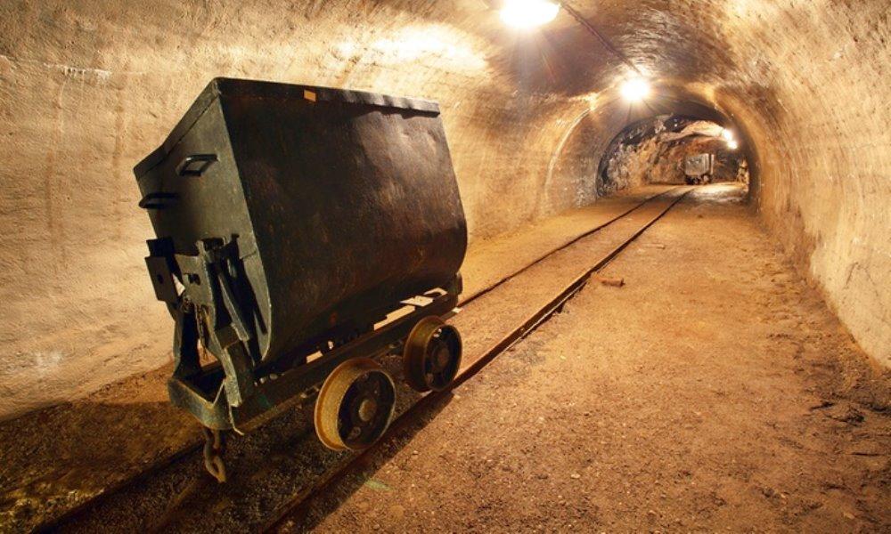Cosa fare ad Abbadia San Salvatore? Scoprire il Parco Museo Minerario e la storia delle miniere di mercurio
