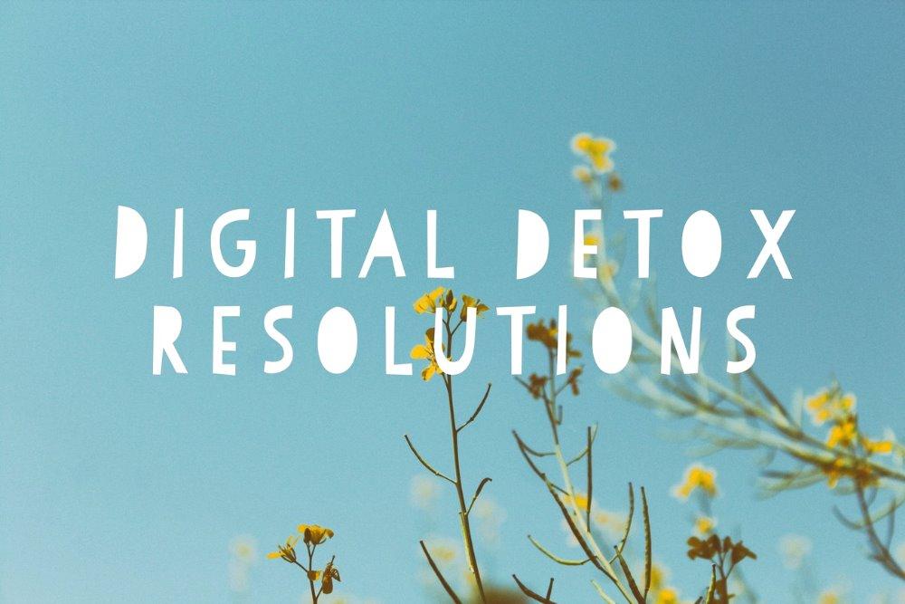 """Una vacanza """"Digital Detox"""" in val d'Orcia """"Digital Detox"""" davvero possibile a Santa Francesca"""
