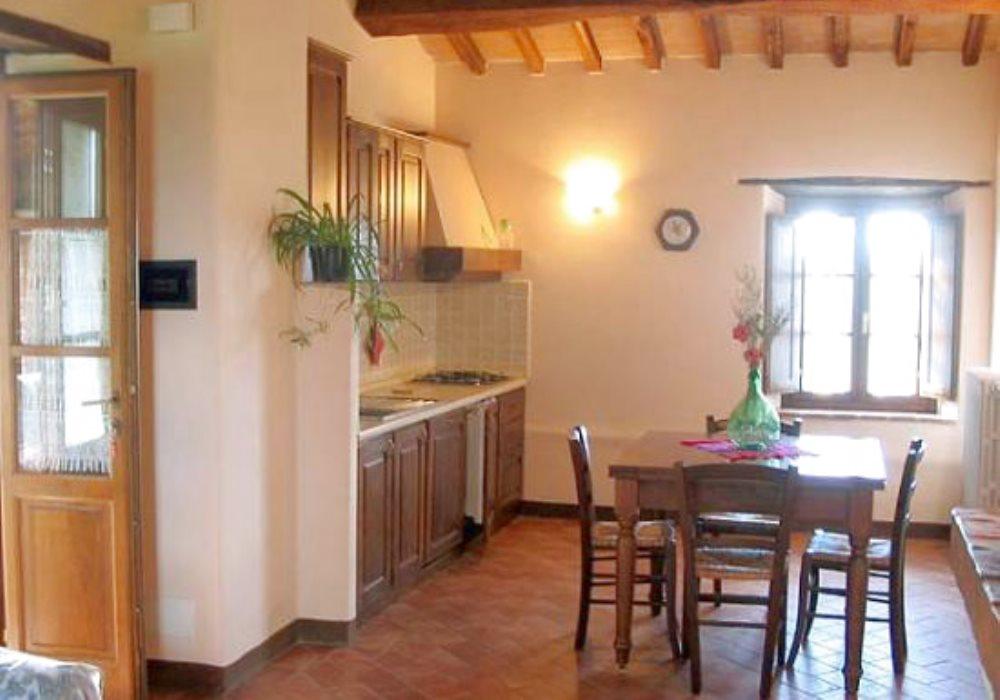 soggiorno cucina con camino: villa immersa in 3.300 mq di parco ... - Soggiorno Cucina Con Camino 2