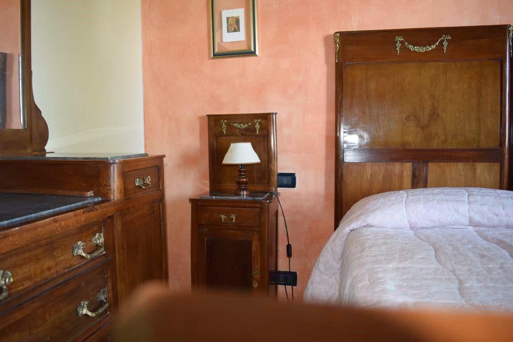il capanno 2 camere daletto, 2 bagni con doccia, soggiorno con ... - Foto Soggiorno Con Angolo Cottura 2